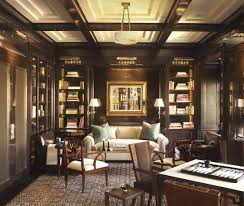 home office trends. Home Office Trends In New Construction