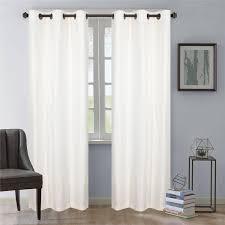 Short Length Bedroom Curtains Short Bedroom Curtains