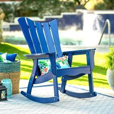 all weather folding adirondack chairs all weather folding chair for porch indoor rocking chair all weather all weather folding adirondack chairs