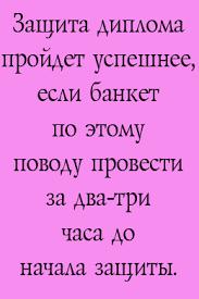 Отчет о прохождении практики на заказ Воронеж Отчет по практике Воронеж
