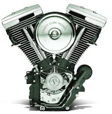 evolution engine school deluxe harley davidson gillette wyoming