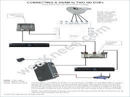 directv genie wiring schematic direct tv diagram best of directv genie mini wiring diagram direct tv elegant directv genie connection diagram direct tv wiring