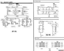 660 raptor cdi wiring diagram wiring diagrams raptor 350 wiring diagram wiring library raptor 660 starter diagram full 660 raptor cdi wiring diagram