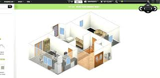 enchanting modern home floor plans 3d pictures ideas house