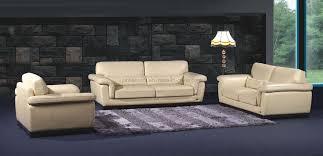 Sofa Classy Kmart Sofas Design For Cozy Living Room Decoration