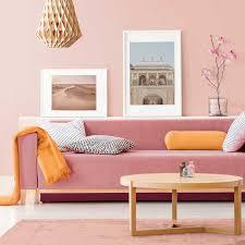 estás pensando en pintar tu casa estos son los colores de moda en 2019