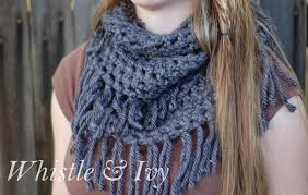 Crochet Scarf Patterns Bulky Yarn Best Super Bulky Yarn Crochet Scarf Pattern Super Chunky Crochet Scarf