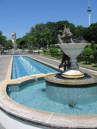 fountains for gardens. Fountains For Gardens O