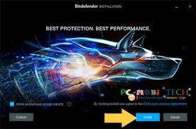 Bitdefender 2019 Offline Download And Installation Pcmobitech