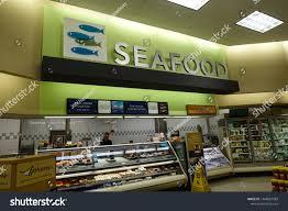 Vero Beach Flusa 8219 Seafood ...