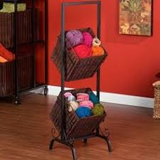 was thinking for the playroom andor office amazing playroom office shared space