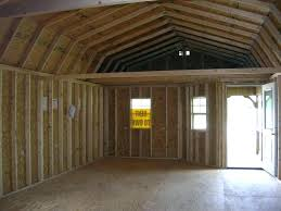 diy garage plans lofted barn cabin garages barns portable storage buildings loft designs building with garage