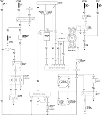 ford f350 wiring diagram free britishpanto 1986 f350 wiring diagram at 1986 F350 Wiring Diagram