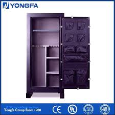 small safe safe plans best small cabinets new spaces best small fireproof small safe