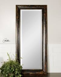 Mirrors For The Bedroom Bedroom French Leaning Mirror Mirror Lean Mirror Leaning Mirror