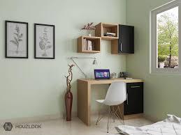 Lovely 4u0027X7u0027 Orchid Study Unit