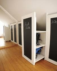42 Neu Bilder Von Dänisches Bettenlager Rollcontainer Haus Ideen