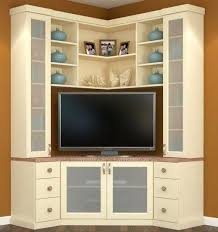corner furniture designs. Tv Corner Furniture Cabinet Designs In Home Remodel Inspiration With .