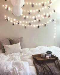lighting ideas for bedrooms. Full Size Of Bedroom:fantastic Bedroom Fairy Lights Image Ideas Best Only On Pinterest Room Lighting For Bedrooms
