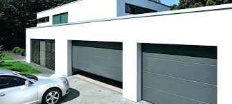 side sliding garage doors soefme