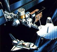 Большой Каталог Рефератов Реферат Оборудование космических  Системы жизнеобеспечения