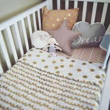 purple and mint crib bedding full size of nursery green and pink bathroom also grey and purple and mint crib bedding