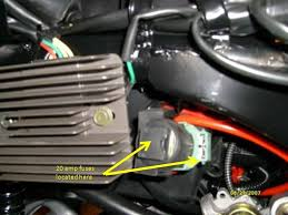 mc 54 250b will not crank i m thinking this is the ignition loop assembly part 25 on the wiring assembly diagram shenkemotor com parts mc 54 250b htm