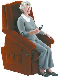 lazy boy lift chair seo2seo com pertaining to chairs remodel 3