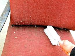 how to remove mold from patio cushions how to clean outdoor seat cushions how to clean how to remove mold from patio cushions mold
