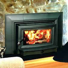 regency fireplace review best wood fireplace reviews burning inserts regency insert regency gas fireplace insert reviews