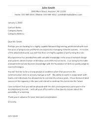 Well Written Cover Letter Penza Poisk