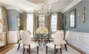 feng shui dining room chandelier and lights