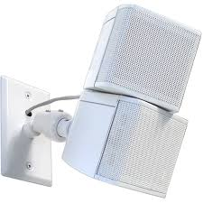 bose in wall speakers. bose in wall speakers l