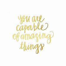 Inspirational Nursing Quotes Cool Motivational Nursing Quotes Inspirational Nursing School Quotes