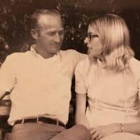Obituary | Bonnie Jane Shapley | Herndon-Fuqua Funeral Homes