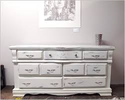 Distressed antique furniture Living Room Distressed Antique White Dresser Dresser Home Make Dresser Look Distressed Dresser Cyanswimclub Make Dresser Look Distressed Dresser Loccie Better Homes Gardens