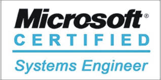 Microsoft Certified Systems Engineer Mcse Course In Pakistan