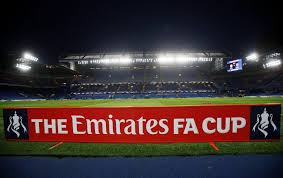 1 swansea city 2 afc wimbledon 3 shrewsbury. Fa Cup Draw Dates 2020 When Is The Fa Cup Draw Today Dates