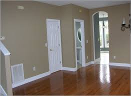 paint colors that go with brown furnitureLiving Room Paint Ideas With Brown Furniture Superior Interior