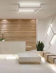 Line Interior Design Ideas Unique Decorating