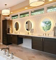 modern bathroom ceiling light fixtures ideas bathroom light fixtures ideas hanging