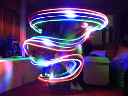 Light Graffiti Tools Light Painting With An Iphone 8 Steps With Pictures