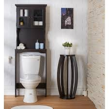 Ikea Corner Bathroom Cabinet Ikea Bathroom Cabinet Reviews
