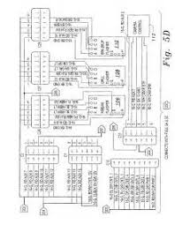 cat c15 wiring diagram cat image wiring diagram cat c13 engine wiring diagram images wide angle moreover yamaha on cat c15 wiring diagram