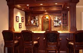 Custom home bar furniture Corner Room Interior And Decoration Medium Size Custom Home Bar Furniture Luxury Elegant Ideas Dhoummco Custom Home Bar Furniture Luxury Elegant Ideas Room Interior And