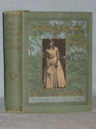 1898 BOOK THE HOME SCHOOL SPEAKER AND ELOCUTIONIST BY EMMA GRIFFITH LUMM |  #1976925760