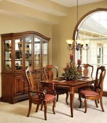 Dining Room Furniture Columbus Ohio Amish Originals Furniture