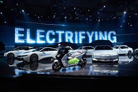 BMW Convertible bmw other brands : Insight: how BMW is reinventing its design and going upmarket ...