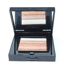 Bobbi Brown Shimmer Brick Compact - # Bronze ... - Amazon.com