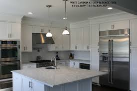 Carrera Countertops with granite marble white carrara honed marble kitchen countertops 3683 by xevi.us